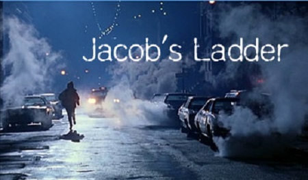 Jacob's Ladder01.jpg